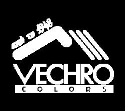 vechro logo